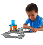 Juguete Thomas and Friends 230805