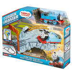 Juguete Thomas and Friends 230810