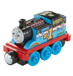 Juguete Thomas and Friends 230812