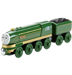 Juguete Thomas and Friends 230814