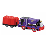 Juguete Thomas and Friends 230839