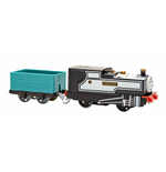 Juguete Thomas and Friends 230841