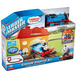 Juguete Thomas and Friends 230847