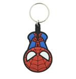 Llavero Spiderman 230884