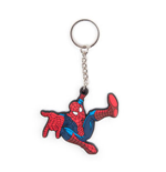 Llavero Spiderman 230901
