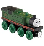 Juguete Thomas and Friends 230904