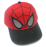 Gorra Spiderman 230909
