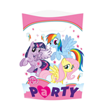 Bolsa regalo My little pony 230931