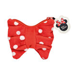 Monedero Minnie 230950
