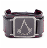 Pulsera Assassins Creed - Logo