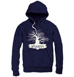Sudadera Harry Potter 231044