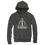Sudadera Harry Potter 231045