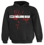 Sudadera The Walking Dead 231156
