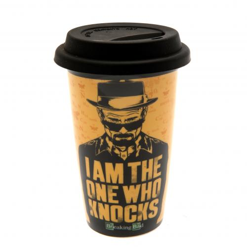 Taza Breaking Bad 231180