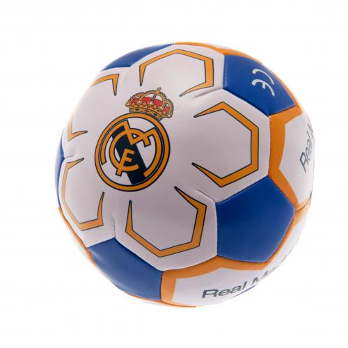 Mini Pelota Real Madrid