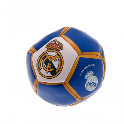 Pelota Real Madrid 231186