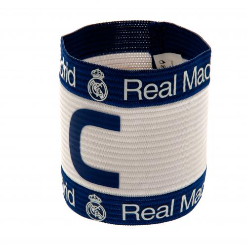 Banda Real Madrid 231238