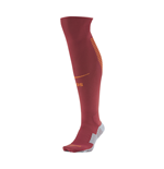 Calcetines Galatasaray 2016-2017 Home (Rojo)