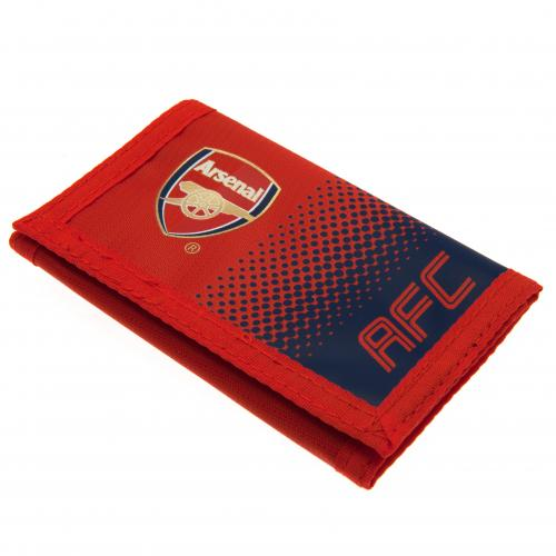 Cartera Arsenal 231297