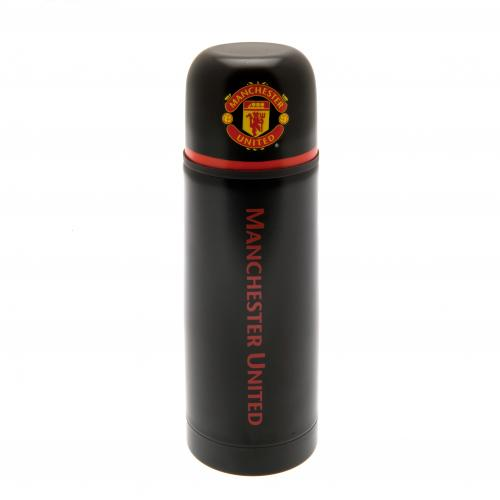 Termo Manchester United FC