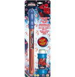 Juguete Spiderman 231496
