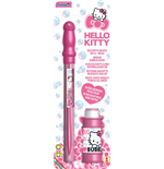 Juguete Hello Kitty 231497