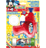 Juguete Mickey Mouse 231498