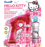 Juguete Hello Kitty 231501