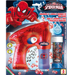 Juguete Spiderman 231502