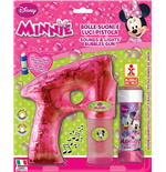 Juguete Minnie 231503