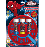 Juguete Spiderman 231506