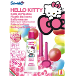 Juguete Hello Kitty 231511