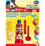 Juguete Mickey Mouse 231512