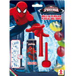 Juguete Spiderman 231514