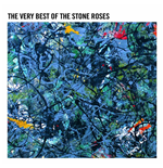 Vinilo Stone Roses (The) - The Very Best Of (2 Lp)