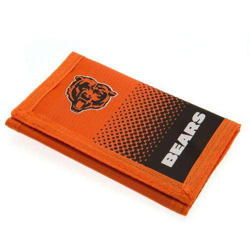 Cartera Chicago Bears 231702