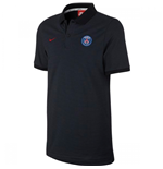 Polo Paris Saint-Germain 2016-2017