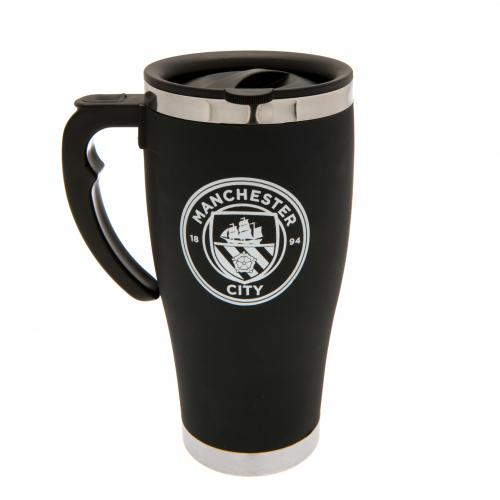 Taza Manchester City FC Executive