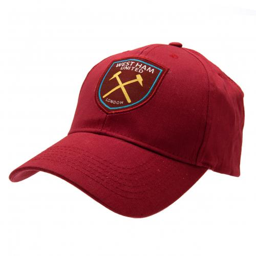 Gorra West Ham United 234268