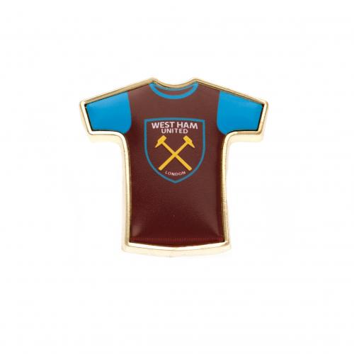 Chapita West Ham United 234270