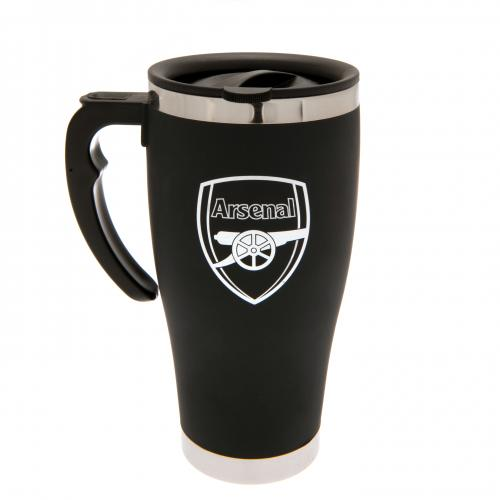 Taza Arsenal 234276