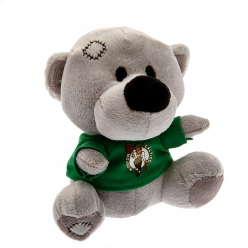 Peluche Boston Celtics 234277