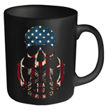 Taza Sons of Anarchy 234547