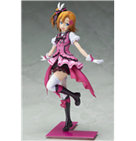 Love Live! Estatua 1/8 Birthday Figure Project Honoka Kousaka 21 cm