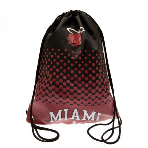 Bolso Miami Heat  234649