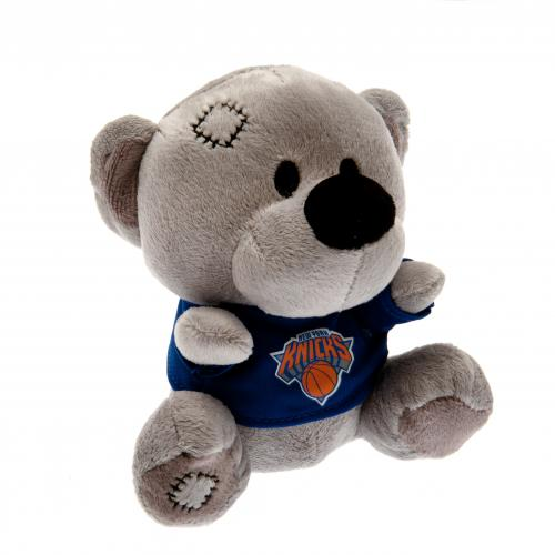 Peluche New York Knicks