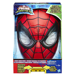 Juguete Spiderman 234713