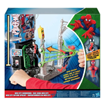 Juguete Spiderman 234714