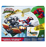 Juguete Spiderman 234715