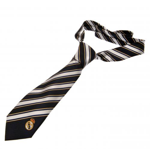 Corbata Real Madrid 234773